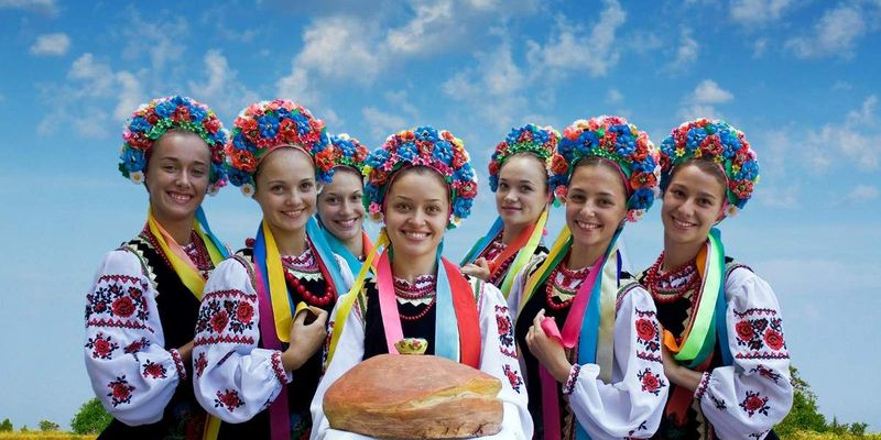 До 2031 року населення України скоротиться на 2 мільйони 700 тисяч, – інститут демографії
