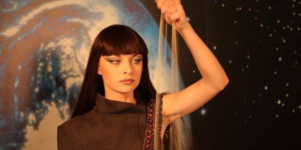Українка перемогла на телешоу «Америка має талант» (відео)