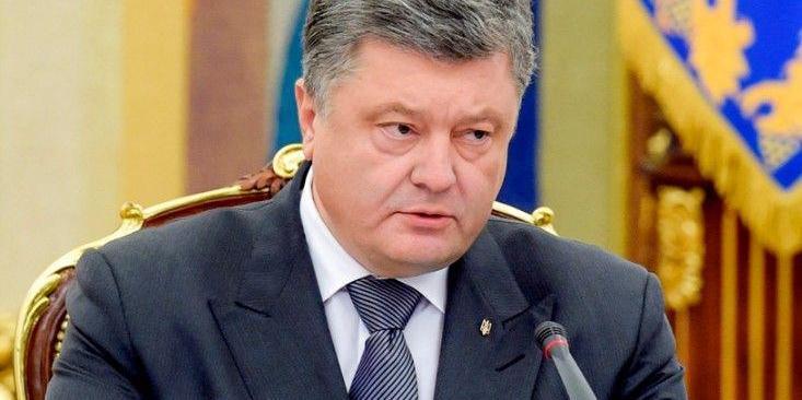 Порошенко здобув ще одну перемогу над Путіним на міжнародному фронті, - блогер