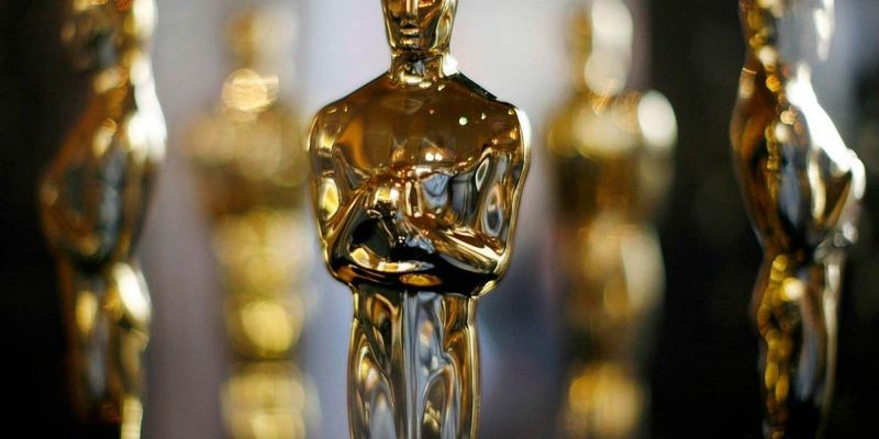 Оскар-2019 пройде без ведучого