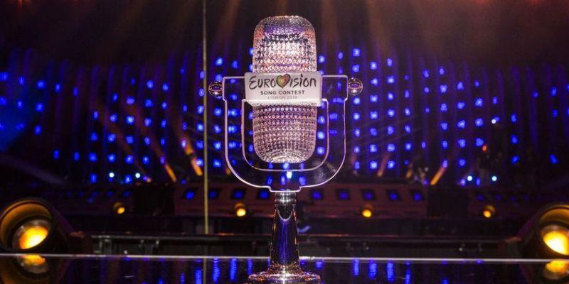 Нацвідбір на Євробачення-2019: хто виступить у першому півфіналі (відео)