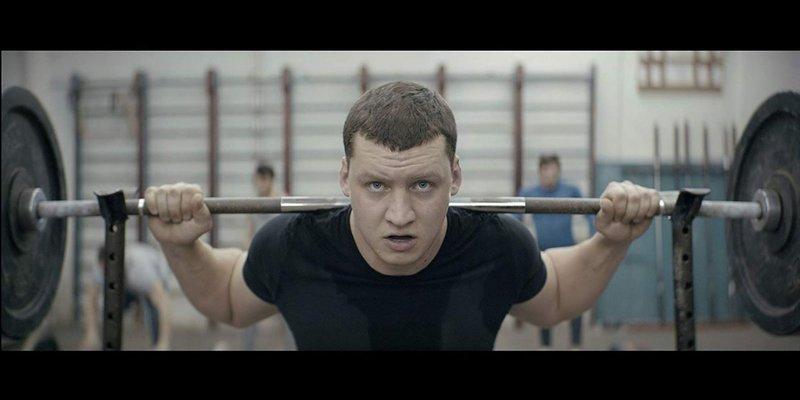 Український фільм здобув Гран-прі на кінофестивалі у Франції
