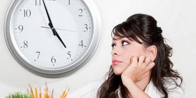 Українці хочуть скоротити робочий тиждень до 32 годин