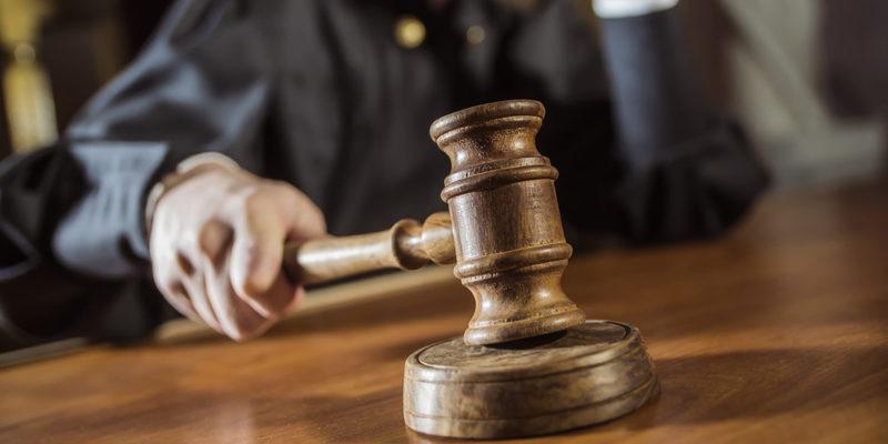 На Тернопільщині судитимуть 67-річну жінку через махінації із субсидією