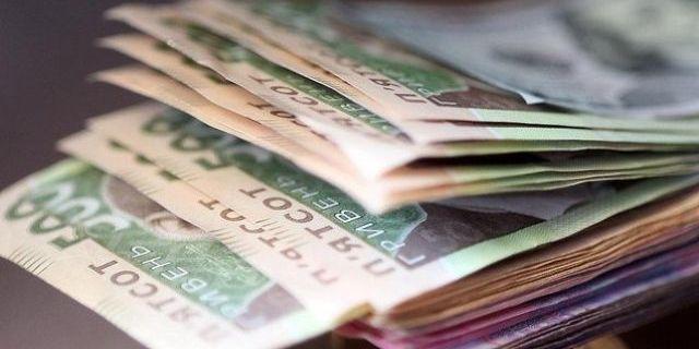 Реальні зарплати українців зростуть на 7% за рік
