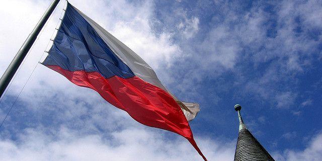Чеський парламентарій в ефірі назвав уряд України фашистським режимом