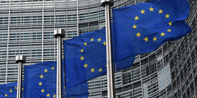 У ЄС прокоментували рішення України заборонити спостерігачів з РФ на виборах