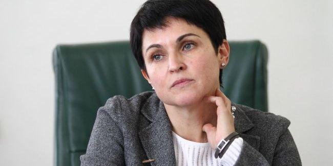 У ЦВК назвали число кандидатів, яким відмовили у реєстрації