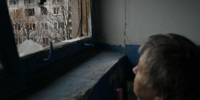 Три європейські країни виділили Донбасу 14 мільйонів доларів
