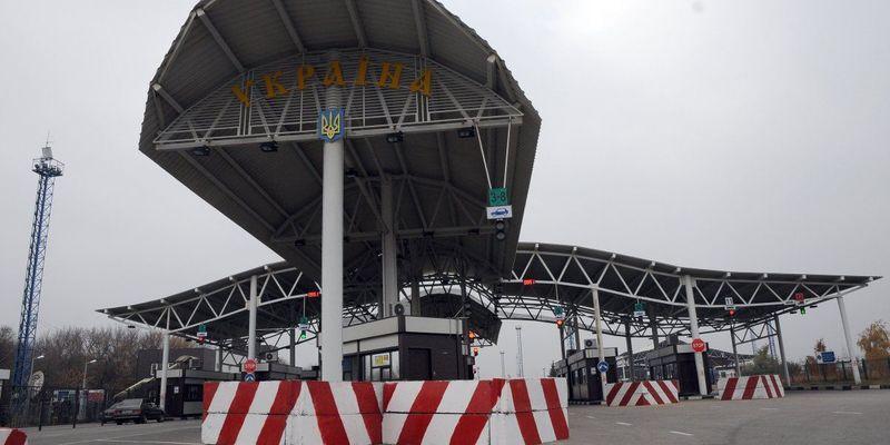 Прикордонники РФ безпідставно відмовляють українцям у в'їзді – Держприкордонслужба