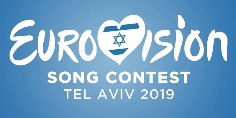 Перший півфінал Нацвідбору на Євробачення-2019: список переможців (відео)