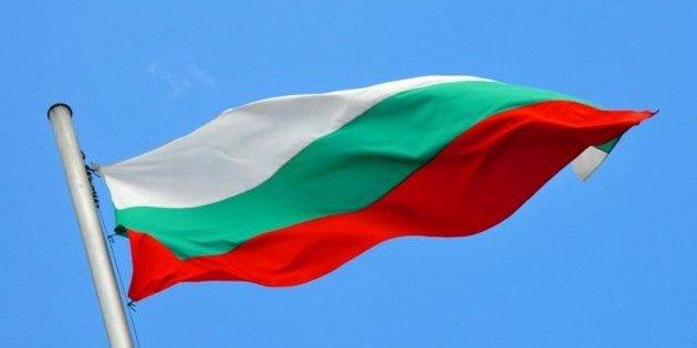 У Болгарії вимагали відставки президента за його «проросійську позицію»