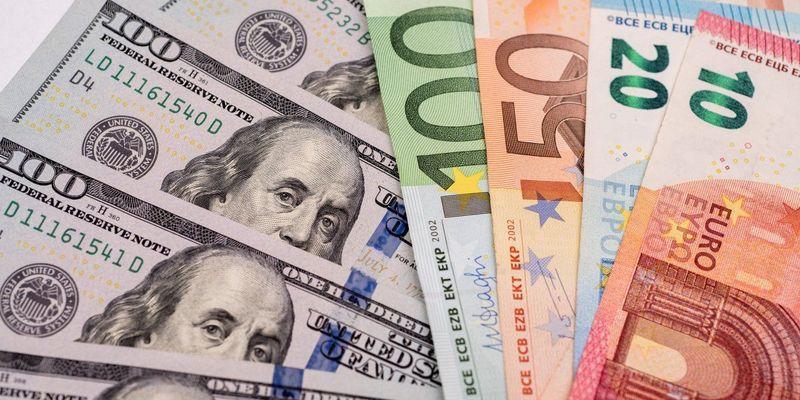 Все зміниться: чи буде дешевою валюта влітку