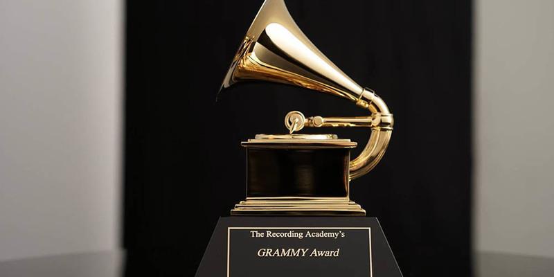 Цьогорічні сукні Grammy відрізнялася ніжними кольорами та вишуканими фасонами (фото)