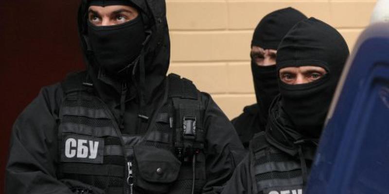 СБУ заблокує 100 сайтів, які загрожують нацбезпеці