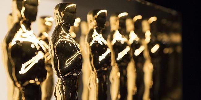 Оскар будуть роздавати зірки серіалу «Гра престолів»
