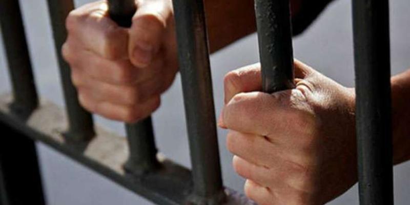 В Естонії засудили батька і сина-офіцера за держзраду на користь Росії