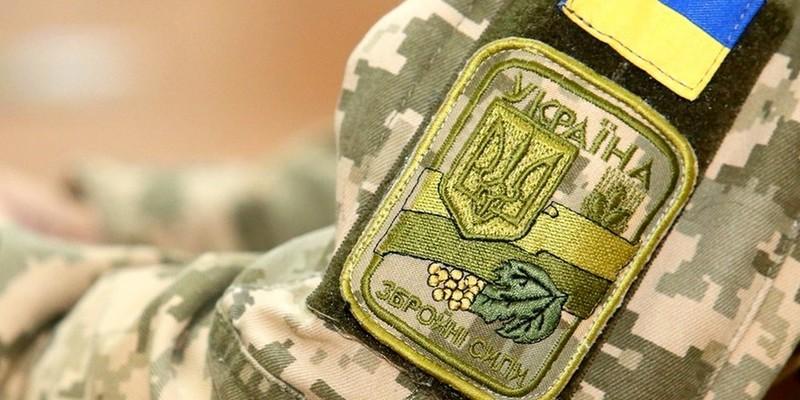 ООС: Бойовики били з мінометів, БМП і ПТРК, 1 поранений