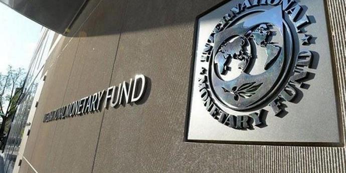 МВФ оцінив нову систему субсидій уряду Гройсмана