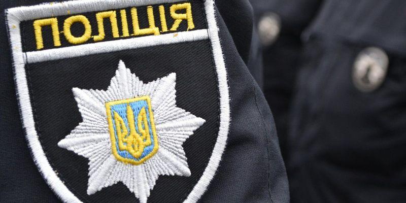 В Одесі грабіжники із сумкою з грошима випадково забігли до поліції