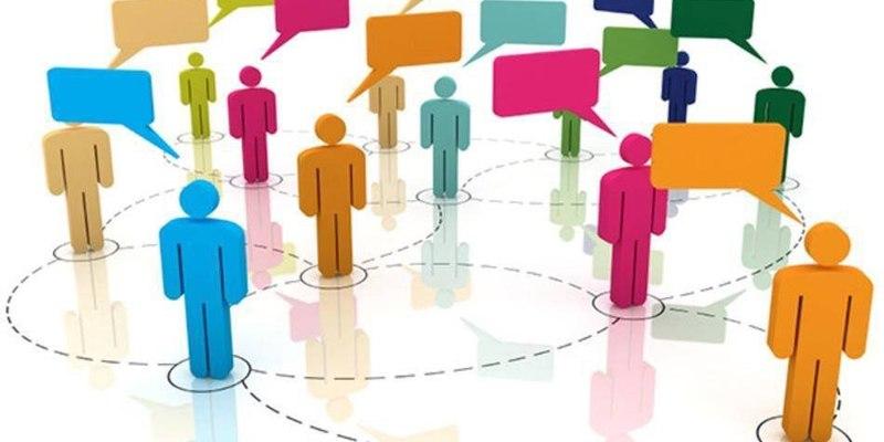 «Опозиційна платформа - За життя» зберігає лідируючі позиції в рейтингах, - соцопитування