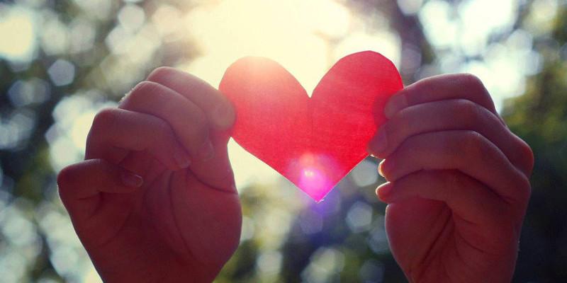 Православна церква України висловилася про День святого Валентина