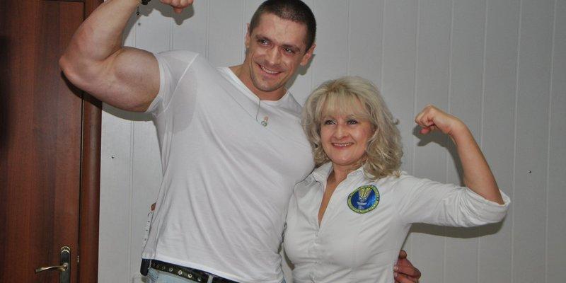 Минулого року найбільше рекордів українці встановили у категорії «Спорт»