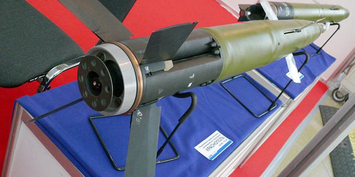 Окупанти обстріляли Новолуганське 152-мм артилерією російського виробництва