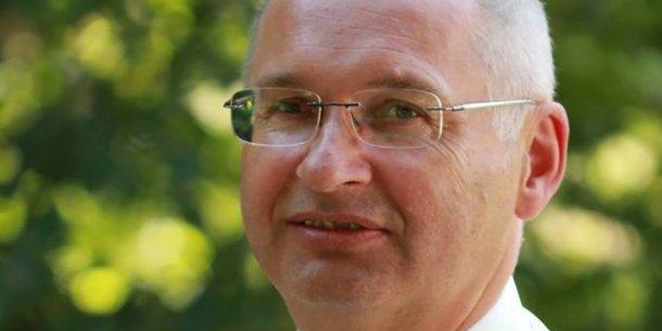 Депутат у Словенії вкрав сендвіч і пішов у відставку