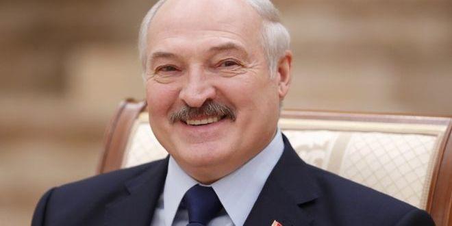 Лукашенко:  «Готовий хоч завтра об'єднатися з Росією»