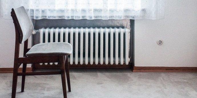 Чому опалення подорожчало на 40-60%