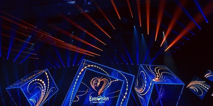 Євробачення 2019: учасники другого півфіналу нацвідбору (відео)