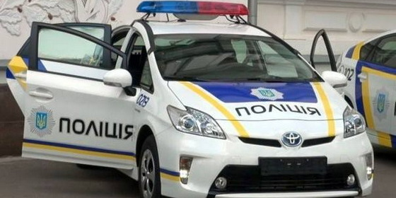 У поліції Київщини розповіли, скільки невпізнаних трупів було виявлено у 2018 році