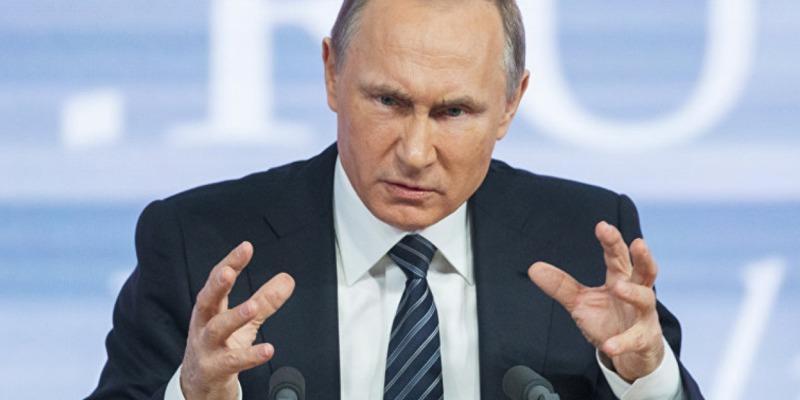 Ванга пророкує багато болю росіянам в 2019 році