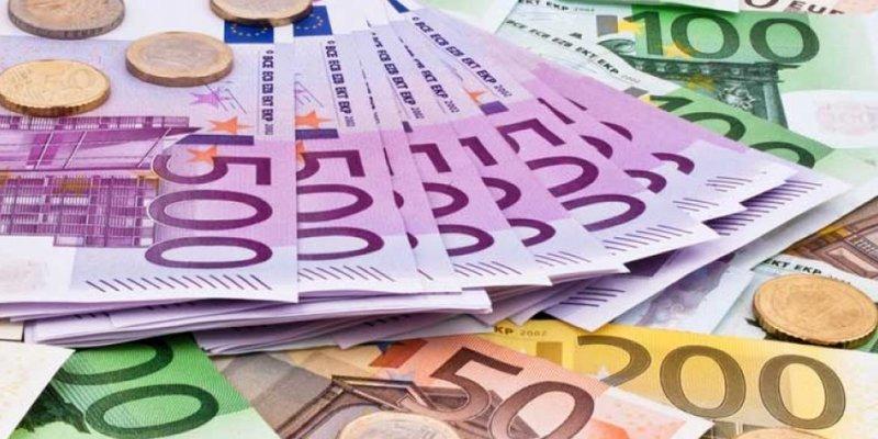 У Бельгії 27 пенсіонерів досі отримують виплати, обіцяні у 1941 році Адольфом Гітлером