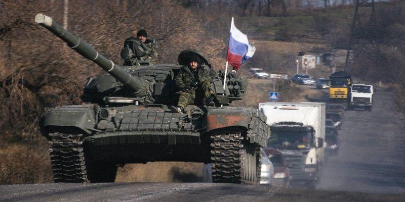 П'ять років тому Росія здійснила міжнародний злочин, окупувавши Крим