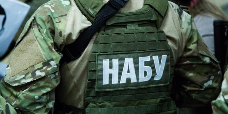 Українські корупціонери залишили свій слід у 65 країнах світу