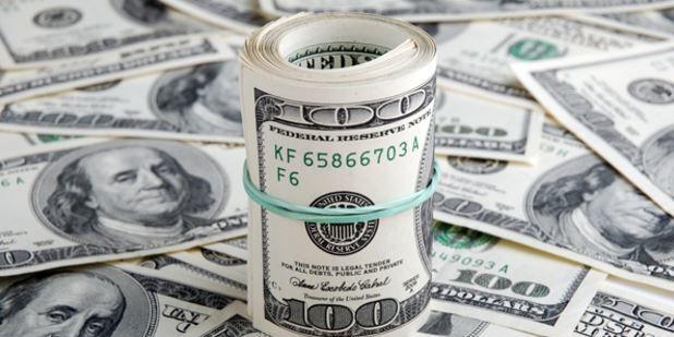 У Австрії підозрюють 30 людей через вивезення з банків України сотні мільйонів доларів