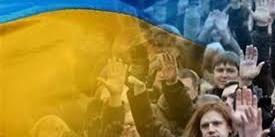 Українці назвали найбільш гостру для країни проблему – опитування