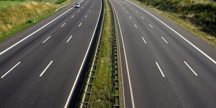 «Укравтодор» назвав вартість проїзду по першій в Україні платній дорозі