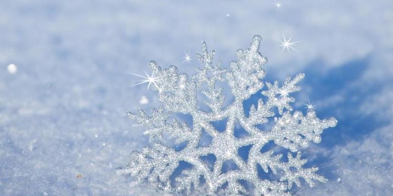 Прогноз погоди: похолоднішає майже у всіх областях України