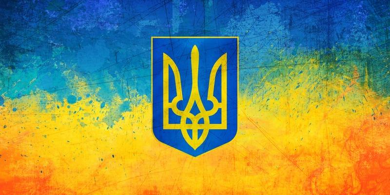 #ДіяСловом: у Запоріжжі запустили флешмоб із закликом спілкуватись українською в побуті