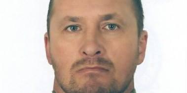 У нього залишились дві донечки: військовий із Тернопільщини загинув від кулі ворожого снайпера (фото)