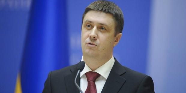 Кириленко: історія з українським учасником Євробачення ще не завершена