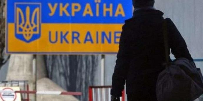 Україна перестала бути головним постачальником мігрантів в Росію – ЗМІ