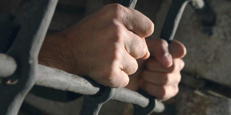 У США помилково засудженому чоловікові виплатять $ 21 мільйон