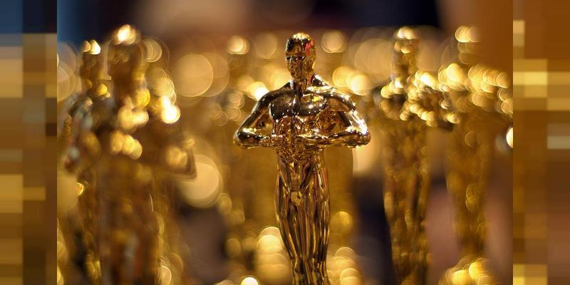 Оскар 2019: список переможців в основних номінаціях (фото)