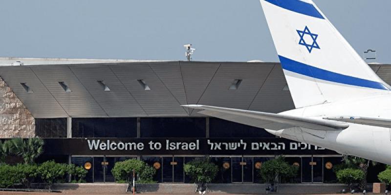 У 2018 році Ізраїль відмовив у в'їзді понад 3500 українцям