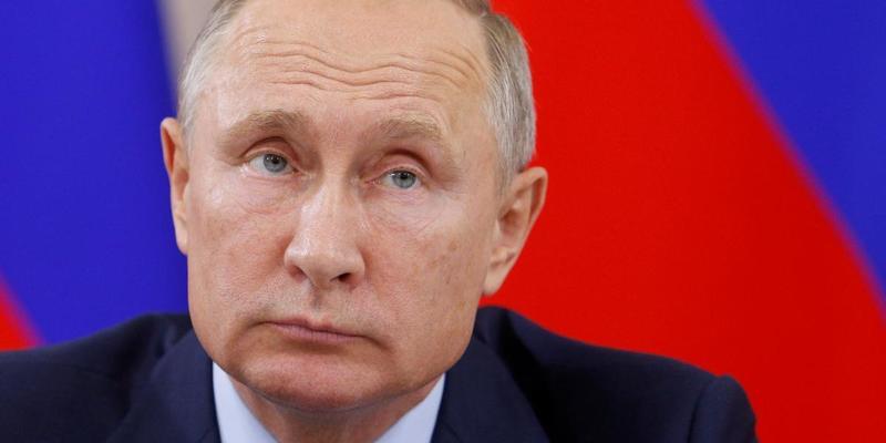 РФ планує витратити на втручання в українські вибори 300 млн доларів
