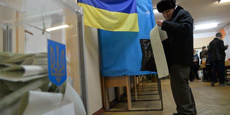 Росіянам заборонили спостерігати за виборами в Україні